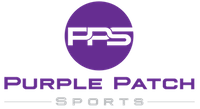 Purple Patch Sports